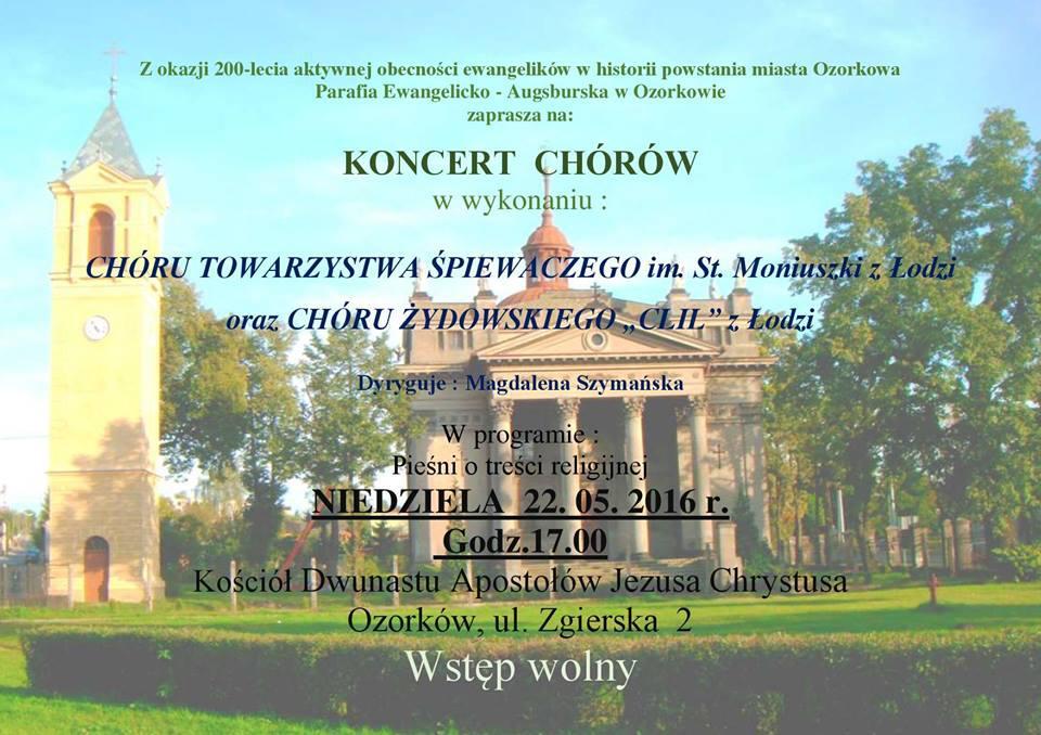 2016.05.22_plakat_koncert_chorow